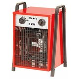 Aeroterma electrica RPL5 FT Calore